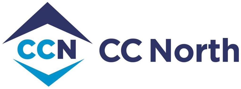 CC North Limited